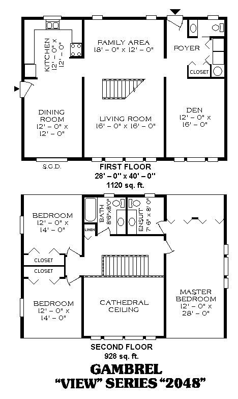 Prefabricated homes prefab houses double s homes bc canada Bc house plans