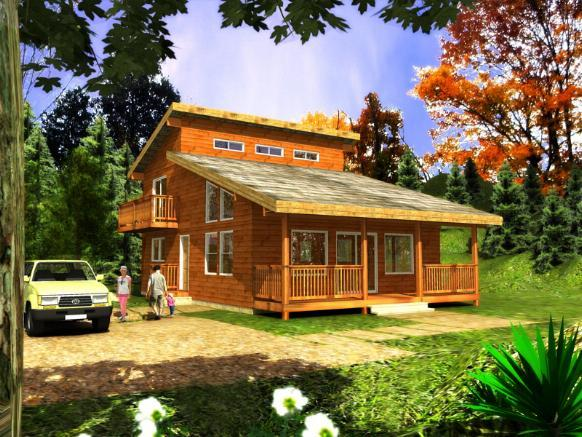 buy prefab homes with Mattson on How To Build Your Own Shipping Container Garage additionally Your Next Five House Rents Will Buy You A House besides 93097917275636114 likewise 2 Story Gambrel besides Housing Crisis Sorted You Can Now Build Your Own Flat Pack Hobbit House 5541830.
