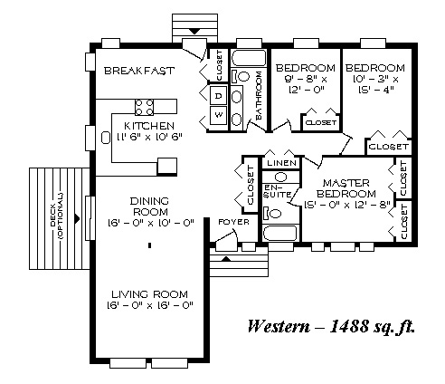 L Shaped Home Floor Plans on tiny house plans designs